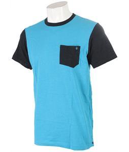 Volcom Slay Burrr T-Shirt
