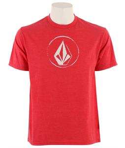 Volcom Slight T-Shirt