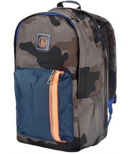 Volcom Smalls Backpack