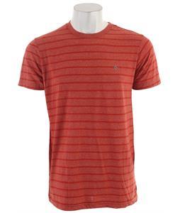 Volcom Smock Me T-Shirt
