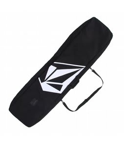 Volcom SMU Snowboard Bag 165 Black