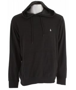 Volcom Solid Speckle Hoodie