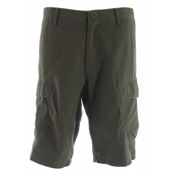 Volcom Sorted Shorts