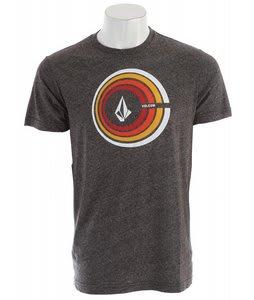 Volcom Sound Out T-Shirt