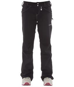 Volcom Species Stretch Snowboard Pants