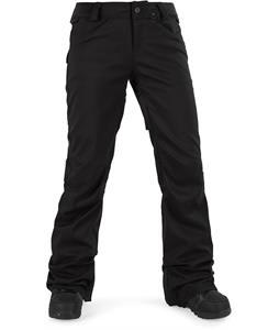 Volcom Species Stretch Snowboard Pants