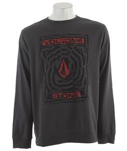 Volcom Splice Crew Sweatshirt