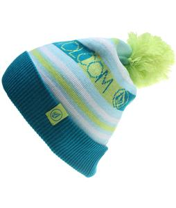 Volcom Split Shadow Beanie