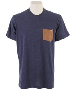 Volcom Spring Twist T-Shirt