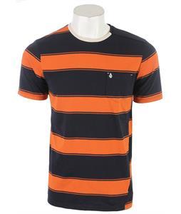 Volcom Square Crew Shirt