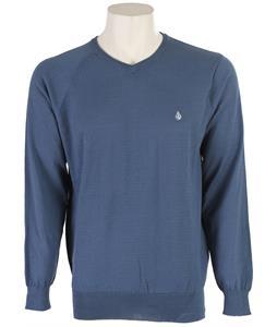 Volcom Standard Sweater
