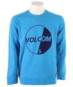Volcom Standards Crew Sweatshirt