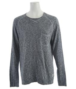 Volcom Stand Not Sweater