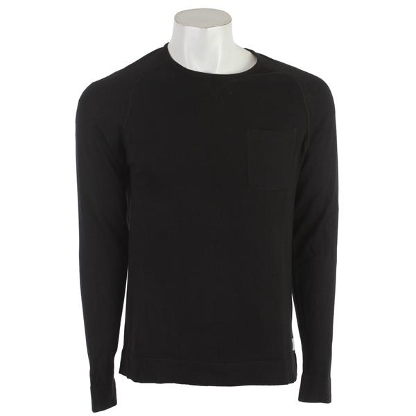 Volcom Stand Not Sweatshirt