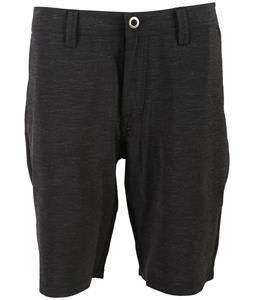 Volcom Static SNT Hybrid Shorts