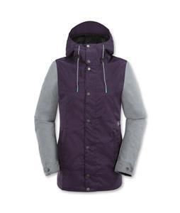 Volcom Stave Snowboard Jacket