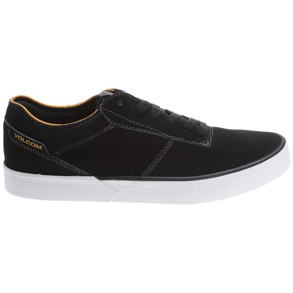 Volcom Steelo Shoes