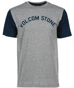 Volcom Stone Coast T-Shirt
