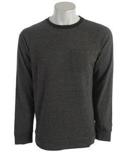 Volcom Stone Crew Sweatshirt