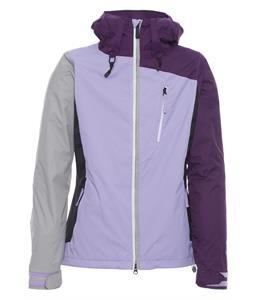 Volcom Stone Snowboard Jacket