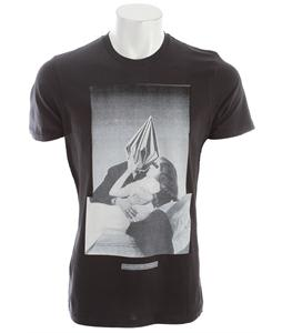 Volcom Stone Love T-Shirt