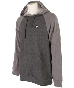 Volcom Stone Pullover Hoodie