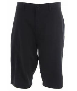 Volcom Stone Shorts