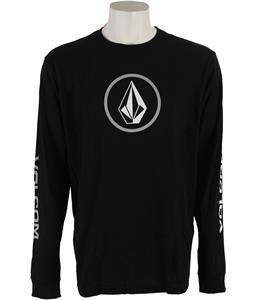 Volcom Stone Stoke L/S T-Shirt