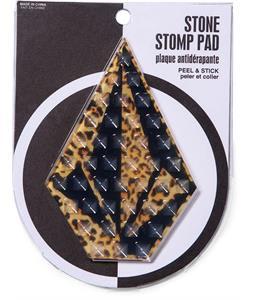 Volcom Stone Stomp Pad Firecracker