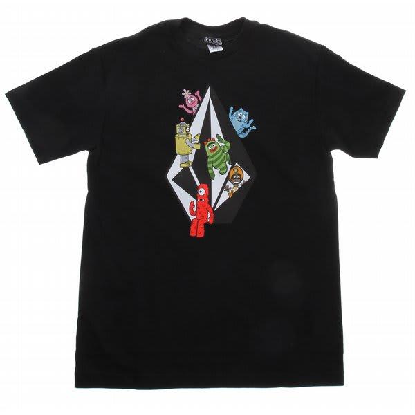 Volcom Stone T-Shirt