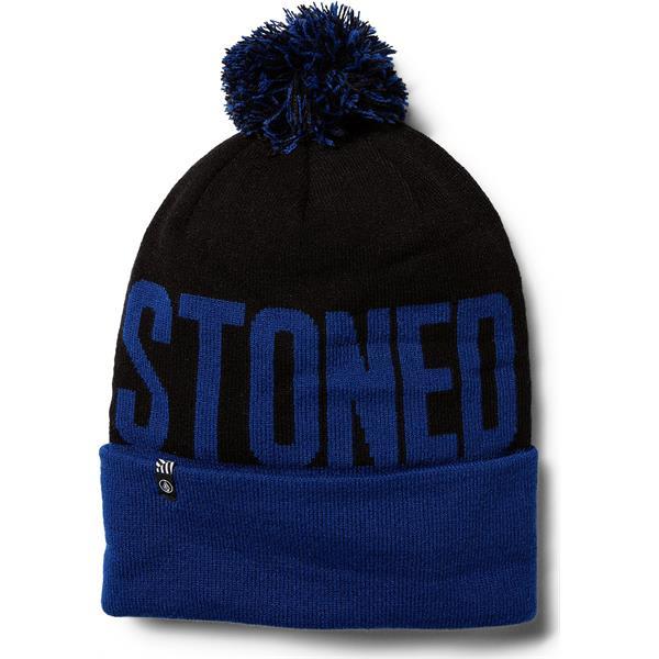Volcom Stoned Beanie