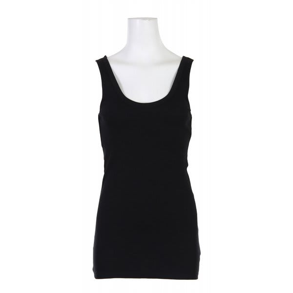 Volcom Stone Only Tank Top