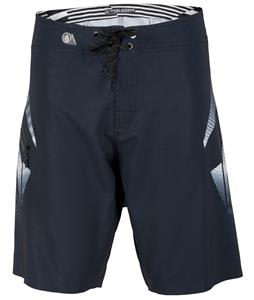 Volcom Stoney Mod Boardshorts Black