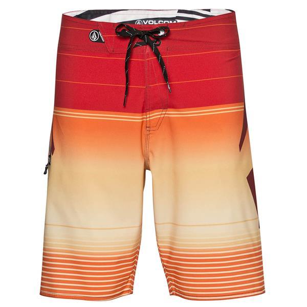 Volcom Stoney Mod Boardshorts