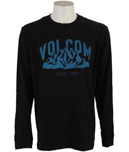 Volcom Stonith L/S T-Shirt