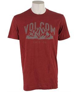 Volcom Stonith T-Shirt