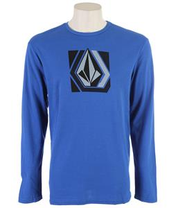 Volcom Stranger Thermal Royal