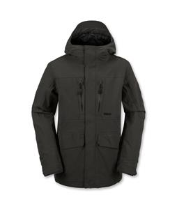 Volcom Stretch Gore-Tex Snowboard Jacket