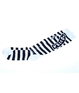 Volcom Stripe Socks