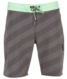 Volcom Stoney 19in Boardshorts