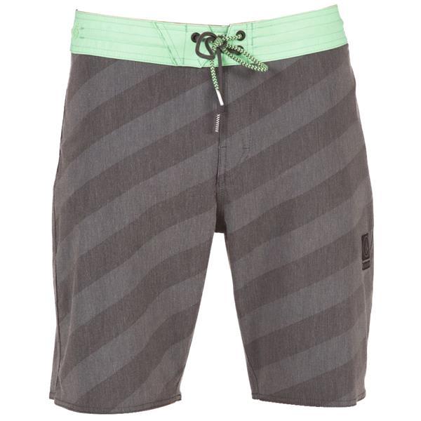 Volcom Stoney 19in Boardshorts