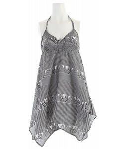 Volcom Strybal Dress