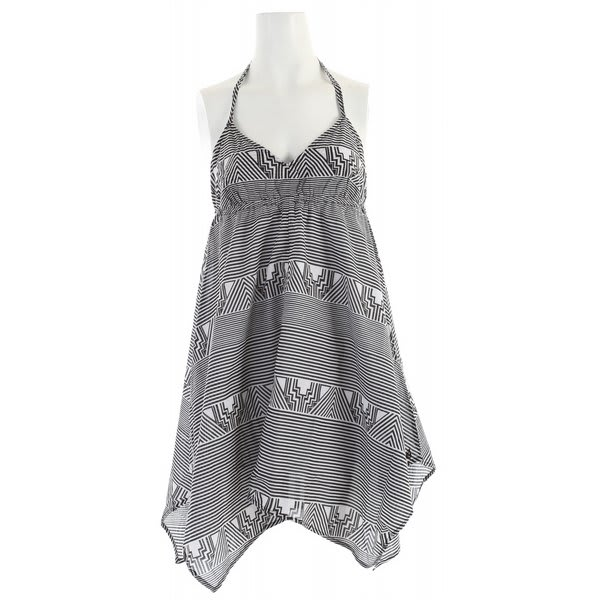 Volcom Strybal Dress