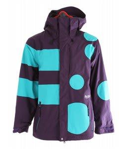 Volcom Stryper Snowboard Jacket