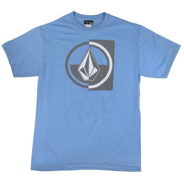 Volcom Stuckin T-Shirt