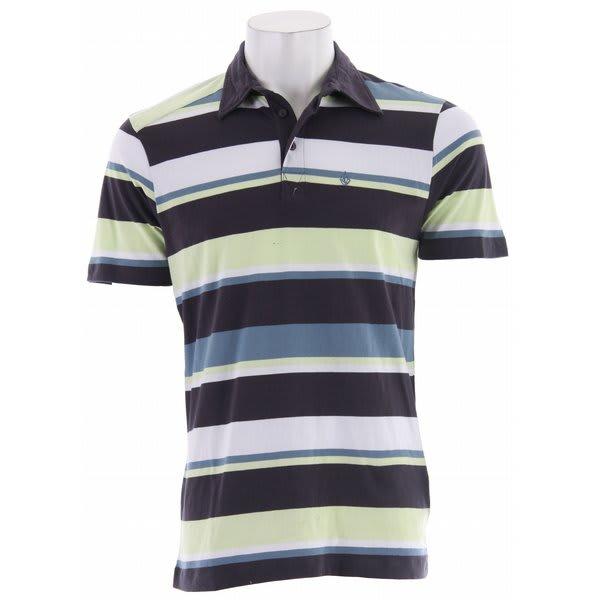 Volcom Subliminal Polo Shirt