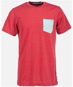 Volcom Summer Switch Pocket T-Shirt