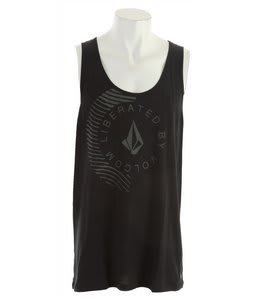 Volcom Super Science Tank Top