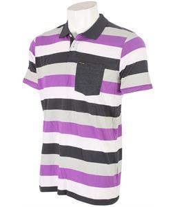 Volcom Sutton Polo Shirt