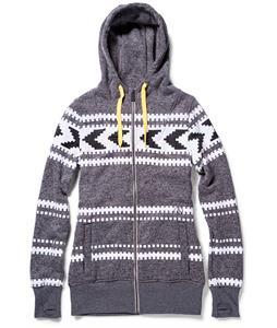 Volcom Sweater Hoodie